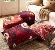 seabaugh interiors, brooklyn interior designer, pottery barn furniture