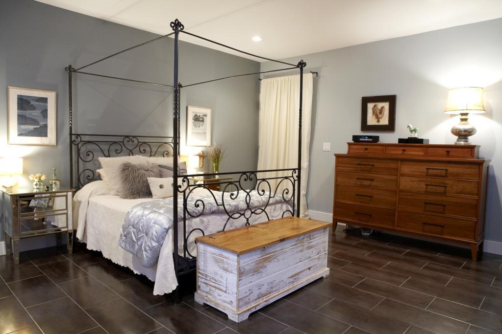 theresa seabaugh interiors, brooklyn interior designer, nyc interior designer