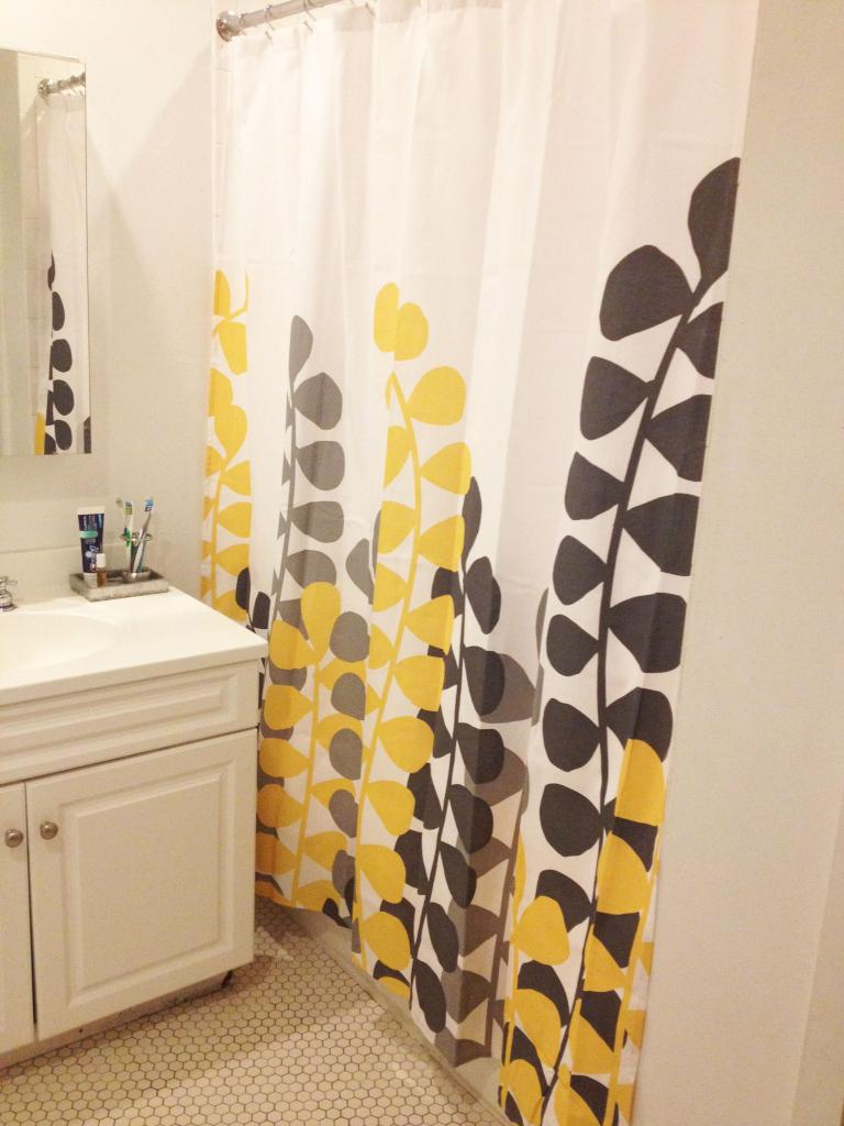 theresa seabaugh interiors, brooklyn interior designer, nyc interior designer, bathroom renovation, design