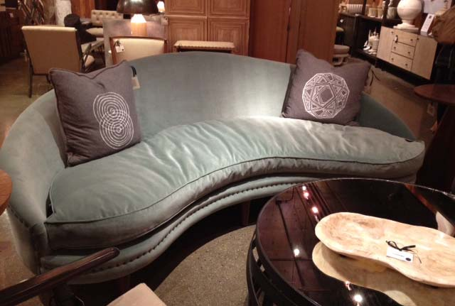 Theresa Seabaugh Interiors, brooklyn interior designer, nyc interior designer, high point market, noir furniture