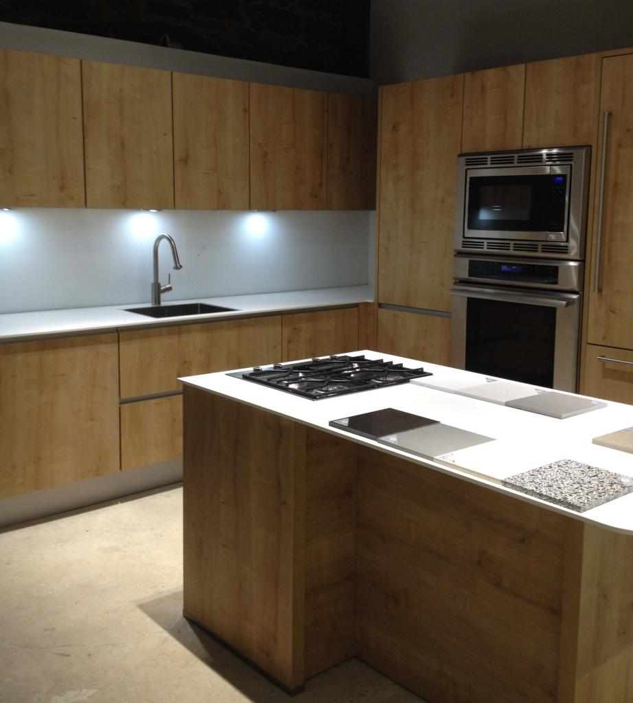brooklyn kitchens seabaugh interiors