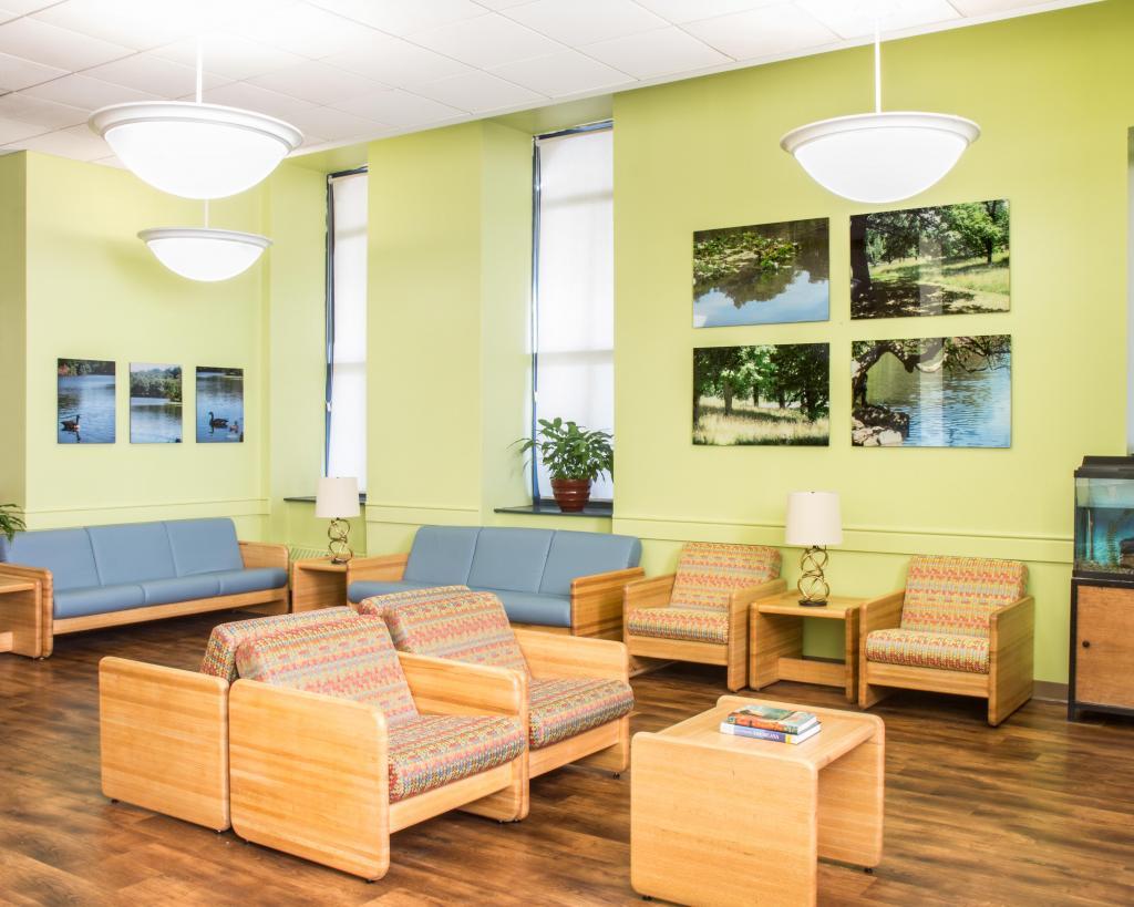 Theresa Seabaugh Interiors, brooklyn interior designer, nyc interior designer, said award, su casa,