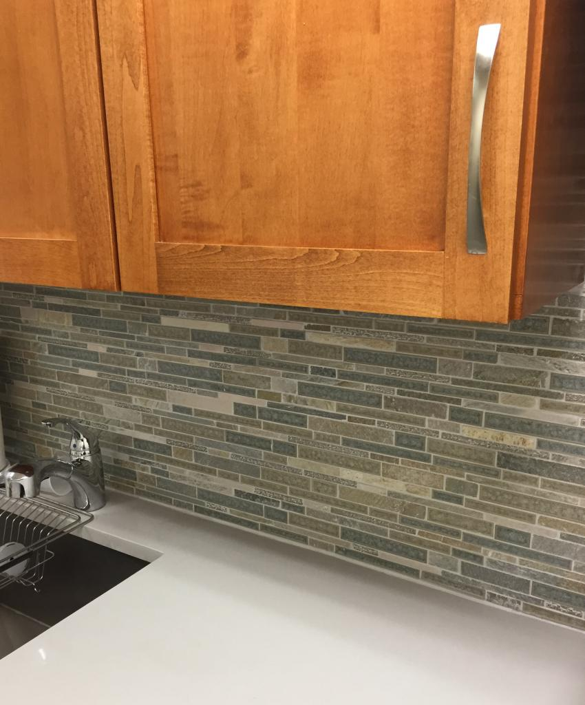commercial interior design, contract design, commercial kitchens, kitchen renovation, kitchen design,