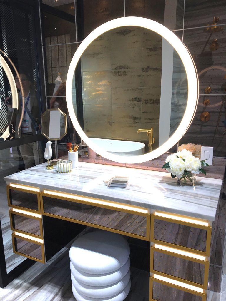 seabaugh interior design brooklyn kohler