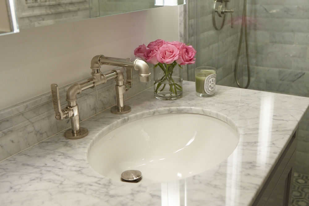 bathroom renovations, bathroom inspiration, bathroom ideas, seabaugh interiors, brooklyn interior designer