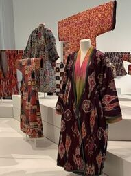 Ikat mixed Power of Pattern LACMA 2019_preview