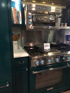 Seabaugh Interiors Kitchens
